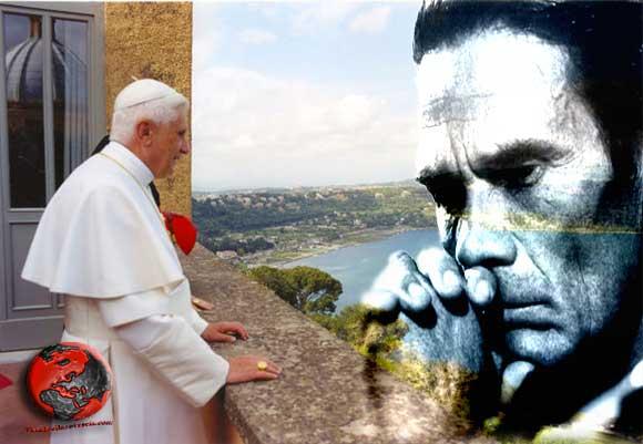 Pasolini-Benedetto-XVI-A-un-Papa