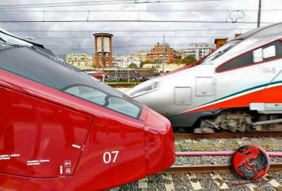 alta-velocità-Italia-Svizzera