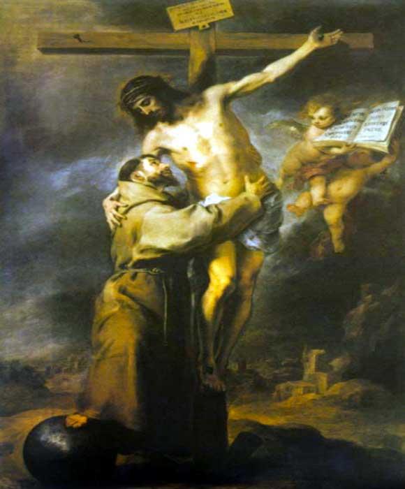 San-Francesco-d'Assisi