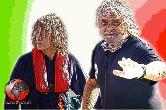 Grillo-Casaleggio-Movimento-5-Stelle-M5S