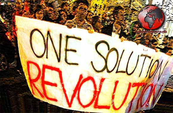 Italia-one-solution-revolution-proteste-m5s