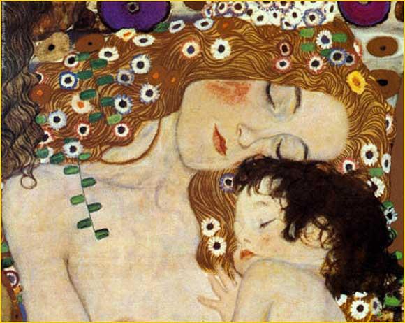 La-Madre-Edmondo-De-Amicis