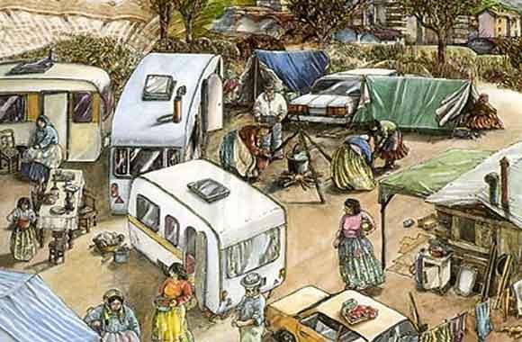 campi-nomadi