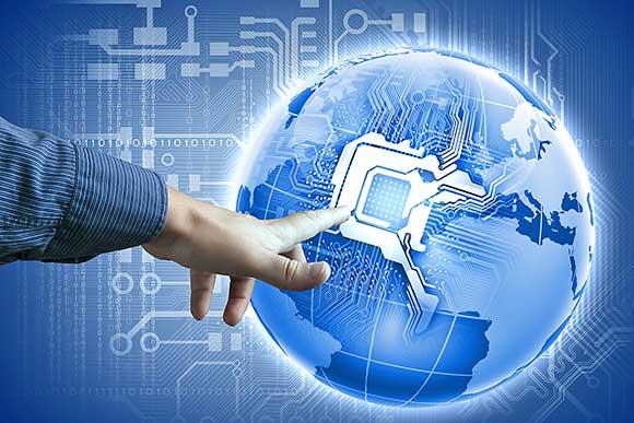 futuro-internet-Italia