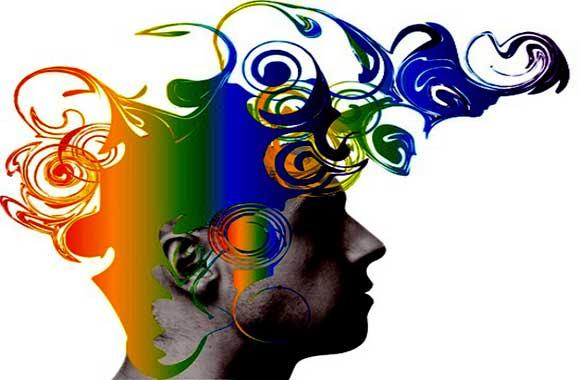 pensieri-creatività-arte