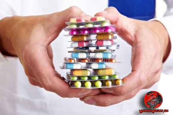farmaci-Italia