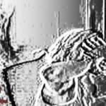 La prostituzione minorile in Italia