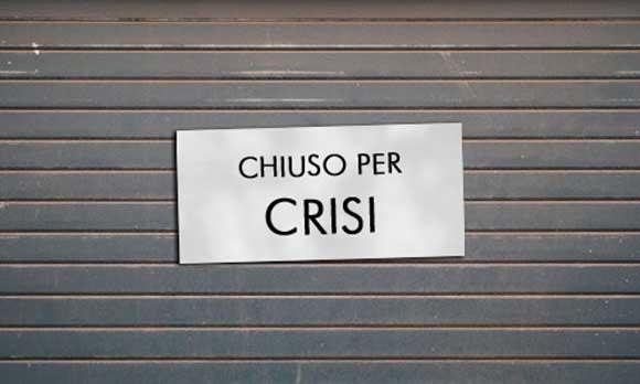 crisi-fallimenti