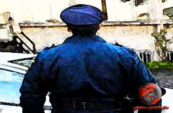 guardia-giurata
