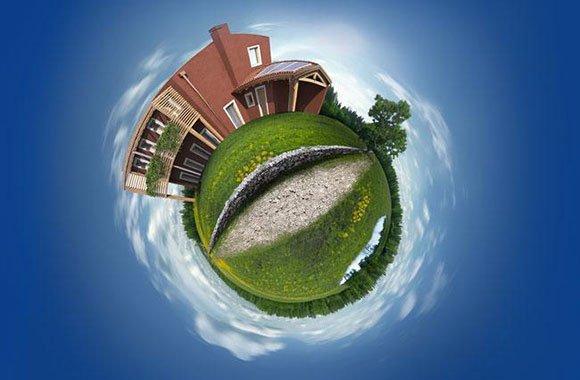 mondo-edilizia-innovazione-casa-del-futuro