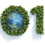 """#EarthDay2014: Il """"Manifesto per un'Europa decrescente"""""""