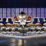 L'F-35 è il più grande bidone della storia