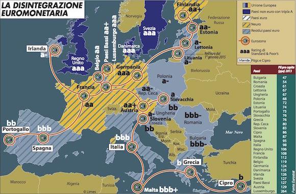 3-La-disintegrazione-euromonetaria-