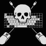 Hacking Team, l'olocausto dei diritti civili