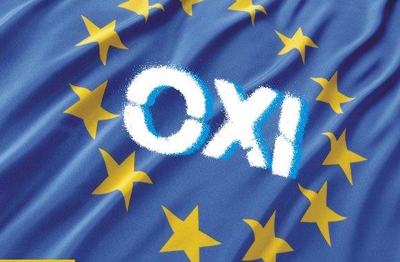 oxi-venceremos