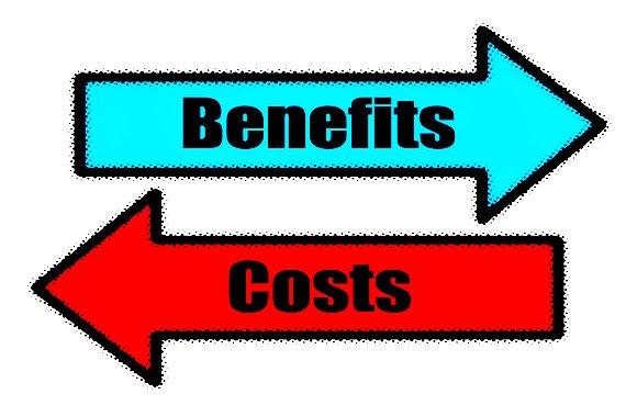 Migranti-costo-risorsa
