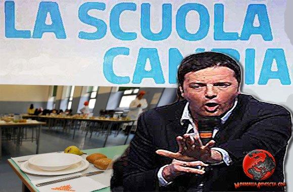 Renzi-Buona-Scuola-mense-scolastiche