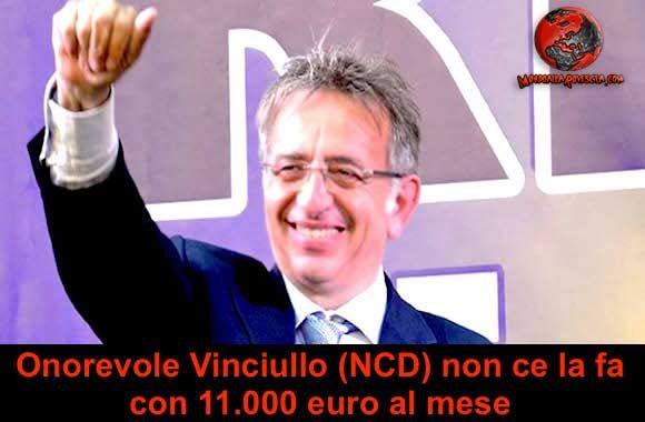 Vincenzo-Vinciullo