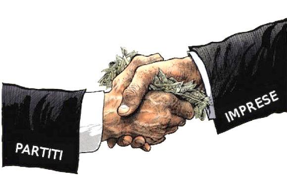 soldi-politici-corruzione