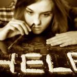 L'identikit degli adolescenti italiani tra alcol, marijuana e sexting
