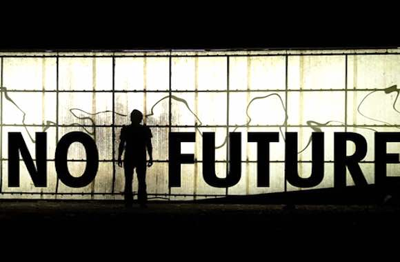 nofuture