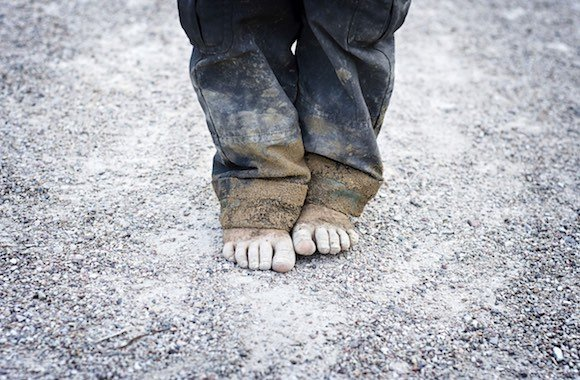bambini-poveri