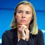 Cara Mogherini, racconti la verità sulla guerra in Siria