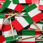 Perchè amo l'Italia