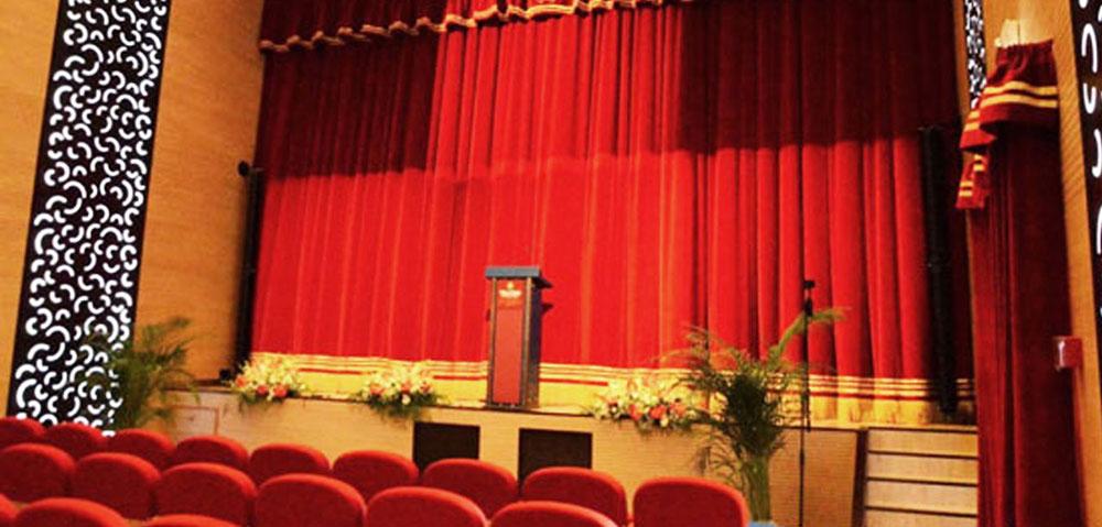 teatro don paolo stefani caprarola