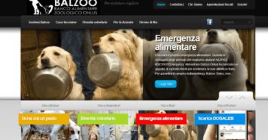 Banco Alimentare Zoologico Onlus BALZOO