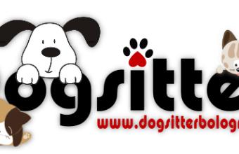 Animali domestici, alternative alla pensione per animali