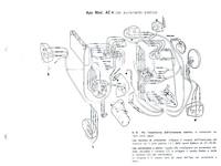 Tecnica Ape Piaggio AC4
