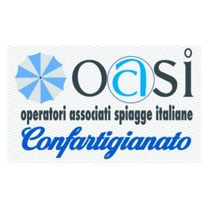 Oasi-Confartigianato