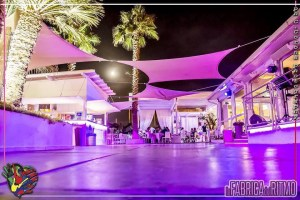 nettuno beach club pescara