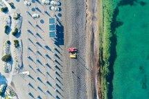 le-dune-beach-ostia-16