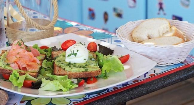 toast-avocado