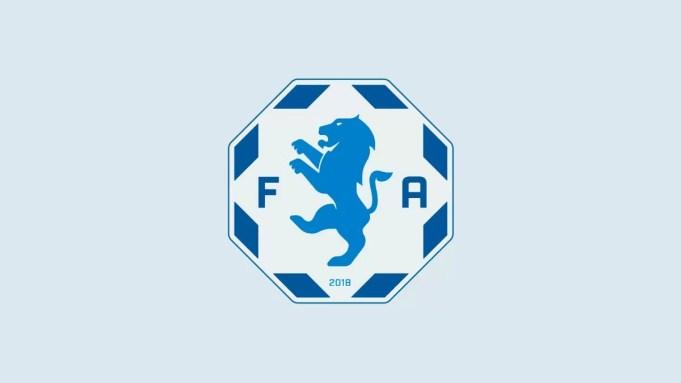 Logo Fidelis Andria