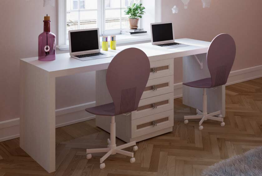 Scopri tutti i modelli e le varianti colore delle sedie girevoli per scrivania, adatte a bambini e ragazzi. Mondo Camerette Camerette Per Bambini Ragazzi