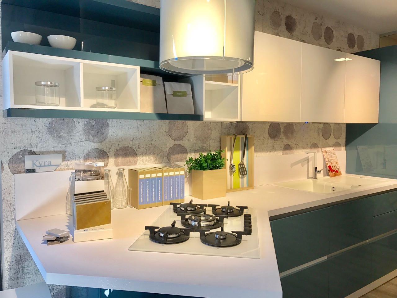 Le cucine pi costose nel mercato