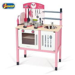 Cucina in legno giocattolo maxi Janod 5623   9400