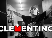 clementino real talk video