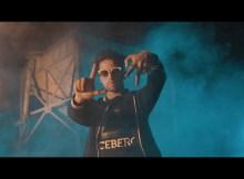 screen del nuovo video di danti-giuliano-palma di last night-video-ufficiale-2017-rap