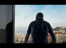 Un giorno all'improvviso video ufficiale Clementino iniziativa di beneficenza