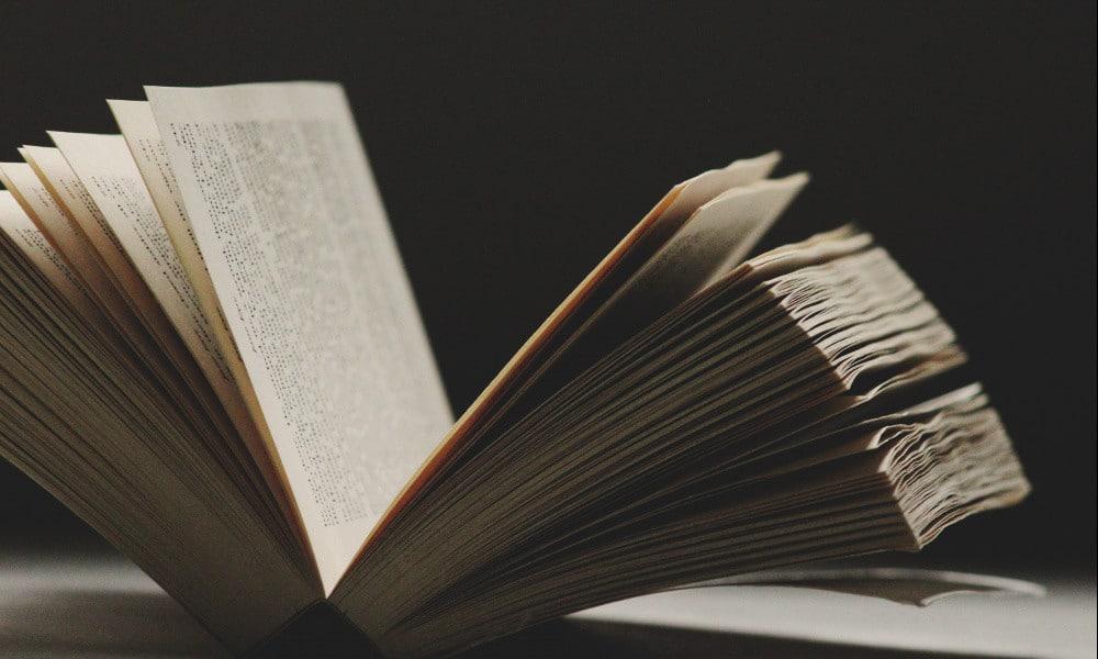 """""""Leggere la città"""", a Cosenza torna il B-Book festival"""