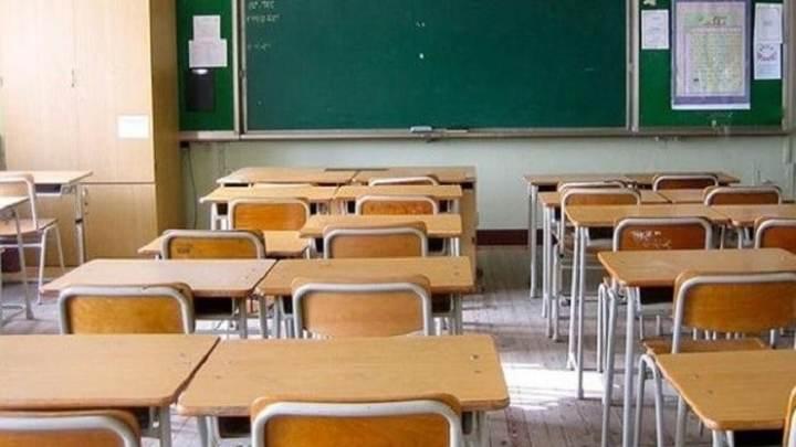 Post terremoto: Coop e IUAV restituiscono la scuola a Caldarola