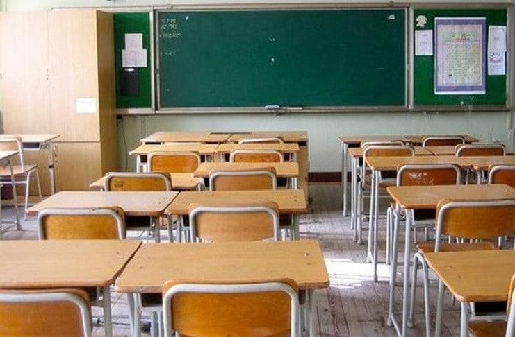 """Educazione civica nelle scuole, la Gilda critica: """"La montagna ha partorito il topolino"""""""