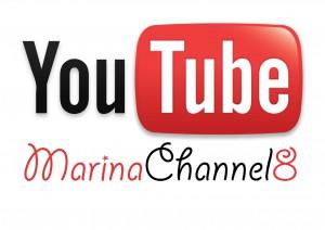 MarinaChannel8 youtube