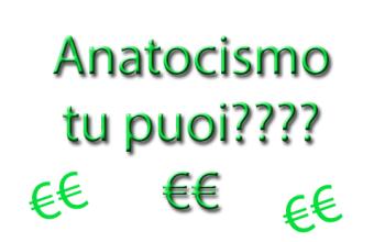 Cos'è l'anatocismo e cosa fare a riguardo, anche per i mutui