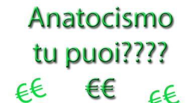 anatocismo