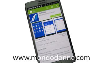 App per controllare punti sulla patente e assicurazioni dei veicoli